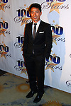 JAMES KYSON LEE. Arrivals to the 20th Annual Night of 100 Stars Oscar Viewing Gala at the Beverly Hills Hotel. Beverly Hills, CA, USA. March 7, 2010.