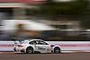 2009 Acura Sports Car Challenge, St. Petersburg, Florida