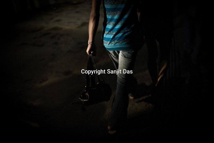 sdas270408-nightlife-nepal-550 JPG | Sanjit Das Photography