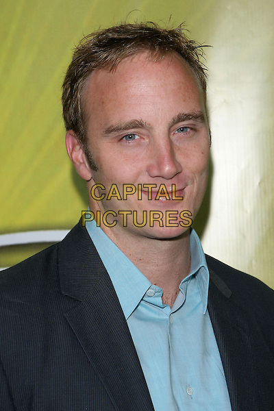 JAY MOHR.Las Vegas Cocktail Party held at The Beverly Hilton, Beverly Hills, CA..July 24th, 2005.Photo credit: Jacqui Wong/AdMedia.headshot portrait.www.capitalpictures.com.sales@capitalpictures.com.© Capital Pictures.