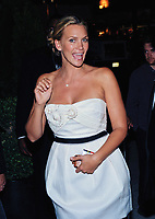 01 November 2017 - Actress Natasha Henstridge accuses producer and director Brett Ratner of sexual misconduct back in the 1990's.  File Photo: 2009, Toronto, Ontario, Canada. <br /> CAP/ADM/BPC<br /> &copy;BPC/ADM/Capital Pictures