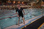 2019-06-09 Mid Sussex Tri 14 JB swim exit