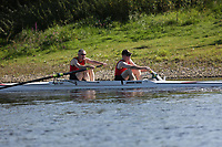 Race: 162  MasE.2-   [197]Bridgnorth RC - BRI-Champion  vs [198]Ross RC - ROS-Watling <br /> <br /> Ross Regatta 2017 - Monday<br /> <br /> To purchase this photo, or to see pricing information for Prints and Downloads, click the blue 'Add to Cart' button at the top-right of the page.
