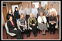 Debt Advice & Welfare Teams