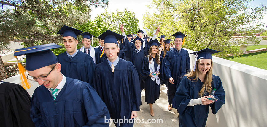 1704-51 2017 Spring Commencement 0866<br /> <br /> 1704-51 2017 Spring Commencement<br /> <br /> April 27, 2017<br /> <br /> Photography by Tabitha Sumsion/BYU<br /> <br /> &copy; BYU PHOTO 2016<br /> All Rights Reserved<br /> photo@byu.edu  (801)422-7322