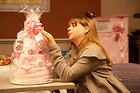 111019_Stockwell_baby_shower
