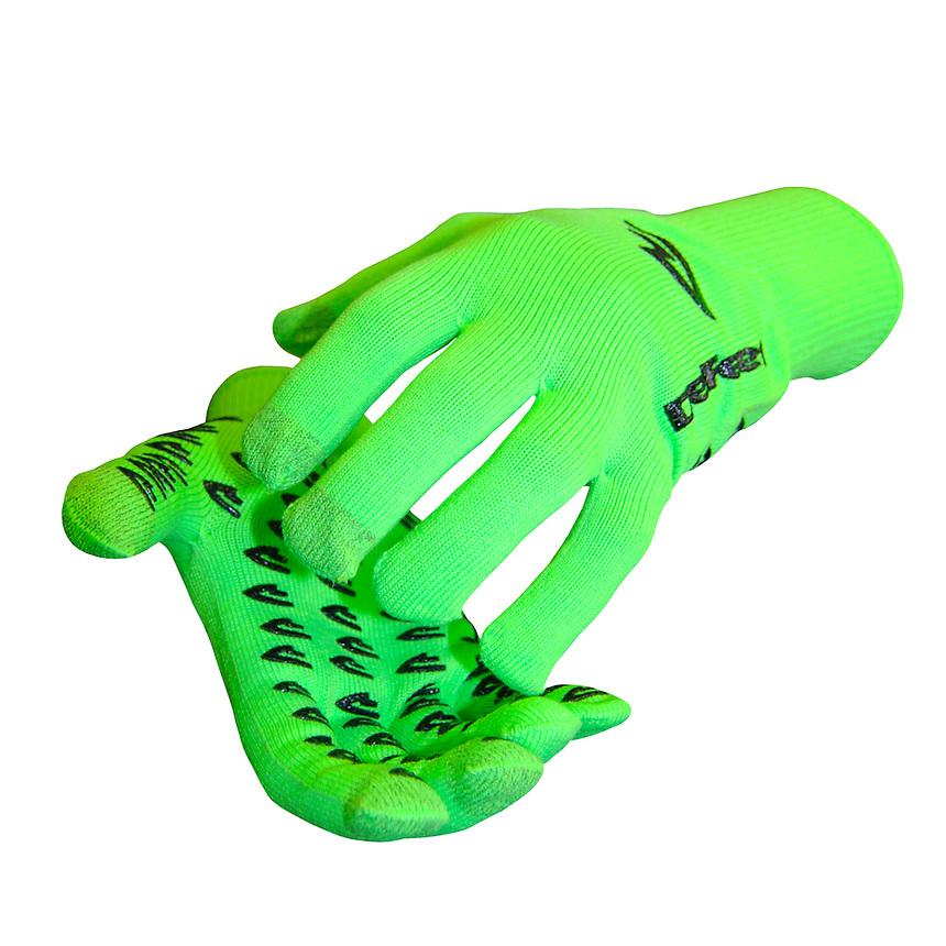 Duraglove ET Hi-vis Green