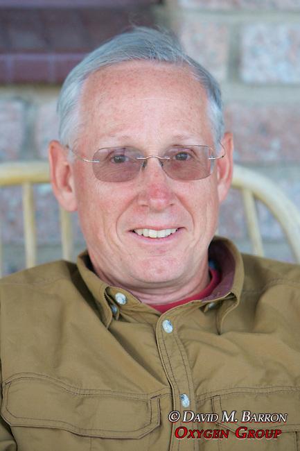 Marvin Elenbaas