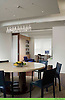 333 Central Park West Residence by James Harb Architects