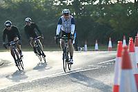 2017-09-24 VeloBirmingham 291 SDa course