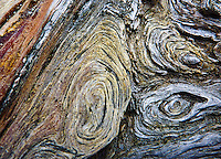 """TIMBERLAND""<br />