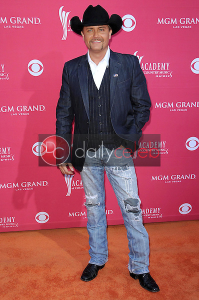 John Rich<br />