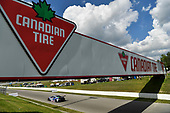 IMSA WeatherTech SportsCar Championship<br /> Mobil 1 SportsCar Grand Prix<br /> Canadian Tire Motorsport Park<br /> Bowmanville, ON CAN<br /> Friday 7 July 2017<br /> 86, Acura, Acura NSX, GTD, Oswaldo Negri Jr., Jeff Segal<br /> World Copyright: Richard Dole/LAT Images<br /> ref: Digital Image DOLE_CTMP_17_001142