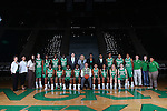 11/7/12 team photos