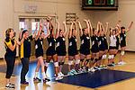 12 ConVal Volleyball 02 Mascenic