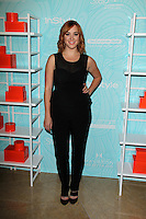 Andrea Bowen<br /> at the Step Up 11th Annual Inspiration Awards, Beverly Hilton Hotel, Beverly Hills, CA 05-31-14<br /> David Edwards/DailyCeleb.com 818-249-4998