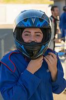 Karting fun