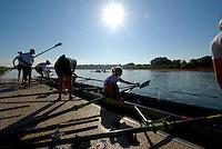 Caversham, Reading, GBR W8+, boating, GB Rowing Team Training at Redgrave Pinsent Lake, Engand [Credit Peter Spurrier/Intersport Images]  [Mandatory Credit, Peter Spurier/ Intersport Images]. , Rowing course: GB Rowing Training Complex, Redgrave Pinsent Lake, Caversham, Reading