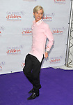 Harry Derbridge  The Caudwell Children Diamond Butterfly Ball at Battersea Evolution London, England  30/05/2012 Picture By: Brian Jordan / Retna Pictures. .-.