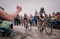 Paris-Roubaix 2018