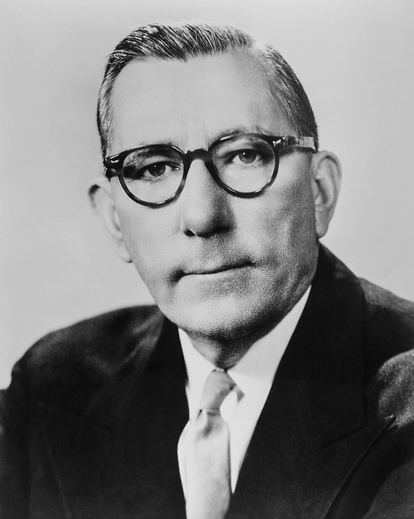 Rep. Claude Pepper, D-Fla. (Photo by CQ Roll Call)