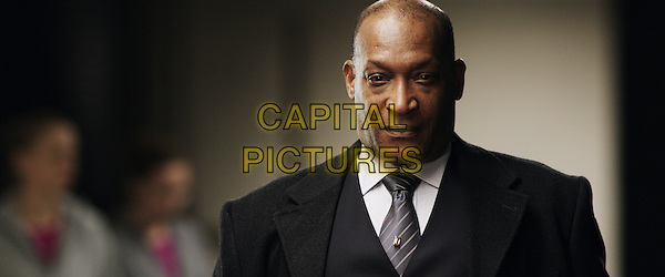 TONY TODD .in Final Destination 5.*Filmstill - Editorial Use Only*.CAP/FB.Supplied by Capital Pictures.