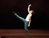 Ivan Putrov's <br /> 'Men In Motion' <br /> featuring Sergei Polunin <br /> rehearsals<br /> at Sadler's Wells, London, Great Britain <br /> 13th March 2012<br /> <br /> L'apres-midi d'un faune by Vaslav Nijinsky<br /> <br /> Sergei Polunin <br /> <br /> Round About Tim<br /> Tim Matiakis<br /> <br /> Vestris by Leon Jacobson<br /> Ivan Putrov <br /> <br /> Dying Swan <br /> Andrew Bowman <br /> <br /> Narcisse <br /> Sergei Polunin <br /> <br /> James Dean <br /> Sergei Polunin<br /> <br /> Remanso by Nacho Duato<br /> Ivan Putrov <br /> Clyde Archer<br /> Isaac Montllor<br /> <br /> <br /> Photograph by Elliott Franks