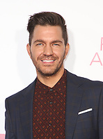 LOS ANGELES, CA - MARCH 7: Andy Grammer, at The Premiere Of Lionsgate's &quot;Five Feet Apart&quot; at The Fox Bruin Theatre in Los Angeles, California on March 7, 2019. <br /> CAP/MPI/SAD<br /> &copy;SAD/MPI/Capital Pictures