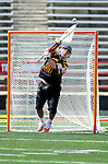 MLAX-Gallery Images 2013