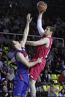 2012.04.26 ACB FC BARCELONA - BASKONIA