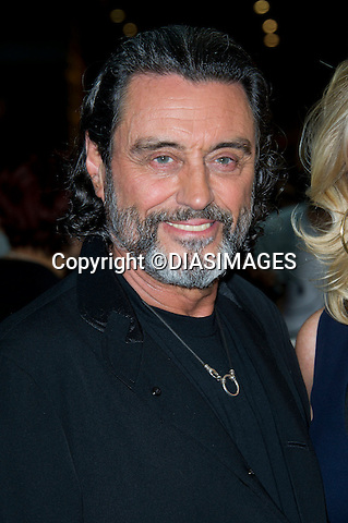 """Ian McShane.Pirates Of The Caribean, On Stranger Tides Premiere at The Vue Cinema, Wetsfield London_12/05/2011.Mandatory Photo Credit: ©Dias/DiasImages..**ALL FEES PAYABLE TO: """"NEWSPIX INTERNATIONAL""""**..PHOTO CREDIT MANDATORY!!: DIASIMAGES/NEWSPIX INTERNATIONAL(Failure to credit will incur a surcharge of 100% of reproduction fees)..IMMEDIATE CONFIRMATION OF USAGE REQUIRED:.Newspix International, 31 Chinnery Hill, Bishop's Stortford, ENGLAND CM23 3PS.Tel:+441279 324672  ; Fax: +441279656877.Mobile:  0777568 1153.e-mail: info@newspixinternational.co.uk"""
