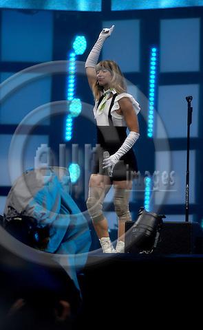 Capturefile: D:\DATA\Fotos\Negativer\Canon DSLR\20070707 Hamburg Live Earth Concert med Marie Mena fra Norge\20070707DEJ-0272.CR2..CaptureSN: 408990.065712..Software: Capture One PRO for Windows..