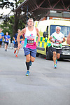 2019-09-01 Maidenhead Half 66 PT Finish