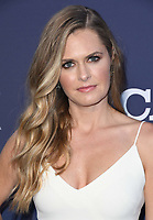 02 August 2018 - West Hollywood, California - Megan Lawson. 2018 FOX Summer TCA held at Soho House. <br /> CAP/ADM/BT<br /> &copy;BT/ADM/Capital Pictures