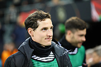 Sebastian Rudy (Deutschland Germany) - 16.11.2019: Deutschland vs. Weißrussland, Borussia Park Mönchengladbach, EM-Qualifikation DISCLAIMER: DFB regulations prohibit any use of photographs as image sequences and/or quasi-video.