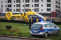13-12-15 Christoph31 Bersarinplatz