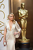 Kate Hudson<br /> 86TH OSCARS<br /> The Annual Academy Awards at the Dolby Theatre, Hollywood, Los Angeles<br /> Mandatory Photo Credit: &copy;Dias/Newspix International<br /> <br /> **ALL FEES PAYABLE TO: &quot;NEWSPIX INTERNATIONAL&quot;**<br /> <br /> PHOTO CREDIT MANDATORY!!: NEWSPIX INTERNATIONAL(Failure to credit will incur a surcharge of 100% of reproduction fees)<br /> <br /> IMMEDIATE CONFIRMATION OF USAGE REQUIRED:<br /> Newspix International, 31 Chinnery Hill, Bishop's Stortford, ENGLAND CM23 3PS<br /> Tel:+441279 324672  ; Fax: +441279656877<br /> Mobile:  0777568 1153<br /> e-mail: info@newspixinternational.co.uk