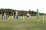 2014-07-16 RPAC Summer 10k 07 SB