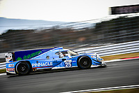 #25 ALGARVE PRO RACING (POR) LIGIER JS P2 JUDD LMP2 MARK PATTERSON (USA) ANDERS FJORDBACH (DEN) CHRISTOPHER MCMURRY (USA)