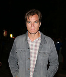 Michael Shannon attends 'The Current War' premiere during the 2017 Toronto International Film Festival at Princess of Wales Theatre on September 9, 2017 in Toronto, Canada.