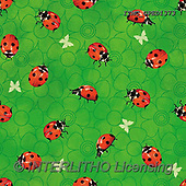 Marcello, GIFT WRAPS, GESCHENKPAPIER, PAPEL DE REGALO, paintings+++++,ITMCGPED1373,#GP#, EVERYDAY,lady bugs