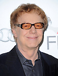 Danny Elfman at The AFI FEST 2012 Hitchcock Gala Screening held at The Grauman's Chinese Theatre in Hollywood, California on November 01,2012                                                                               © 2012 Hollywood Press Agency