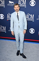 LAS VEGAS, NEVADA - APRIL 07: Nikolaj Coster-Waldau attends the 54th Academy Of Country Music Awards at MGM Grand Hotel &amp; Casino on April 07, 2019 in Las Vegas, Nevada. <br /> CAP/MPIIS<br /> &copy;MPIIS/Capital Pictures