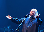 David Crosby at Boston Wang Theater.