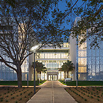 University of Southern Florida St. Petersburg Kate Tiedemann College of Business