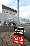 Sales at Homebase at Drogheda Retail Park...Photo NEWSFILE/Jenny Matthews.(Photo credit should read Jenny Matthews/NEWSFILE)....This Picture has been sent you under the condtions enclosed by:.Newsfile Ltd..The Studio,.Millmount Abbey,.Drogheda,.Co Meath..Ireland..Tel: +353(0)41-9871240.Fax: +353(0)41-9871260.GSM: +353(0)86-2500958.email: pictures@newsfile.ie.www.newsfile.ie.FTP: 193.120.102.198.