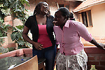 INDIA, KERALA JUNE 2014: <br />