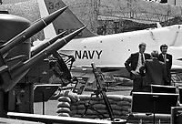 - Salone internazionale dell'aereonautica di Le Bourget, 1991<br /> <br /> - International Aerospace Exhibition of Le Bourget, 1991