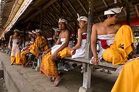 Asia, Asie, Indonesia, Indonesie, Bali