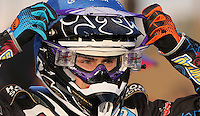 Lakeside Hammers v Belle Vue Aces 29-May-2015